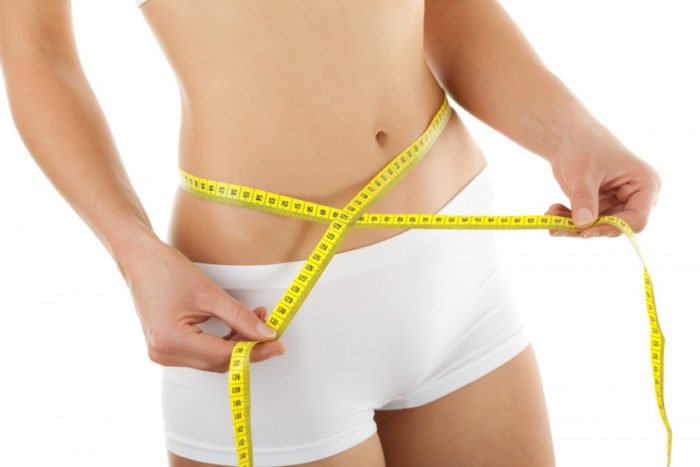 Самое эффективное и быстрое похудение в Перми